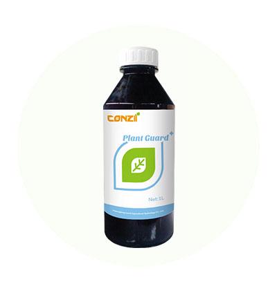 chitosan-fertilizer