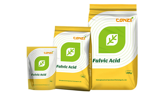 Fulvic-Acid-package-1