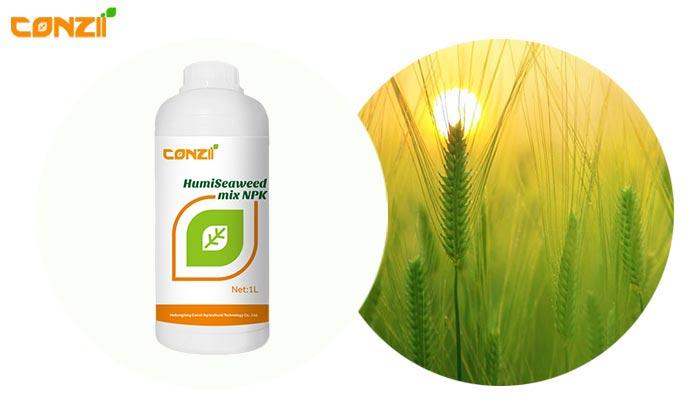 Humi-Seaweed-mix-NPK