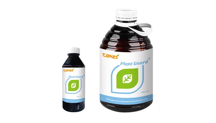 Plant-Guard-Plus-package