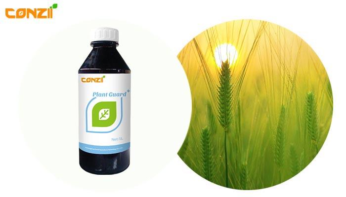 Plant-Guard-plus