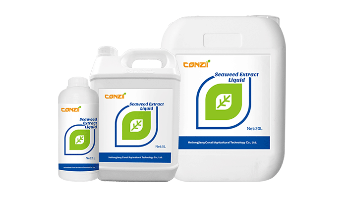 Seaweed-Extract-Liquid