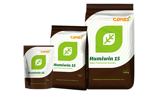 humiwin-15-package