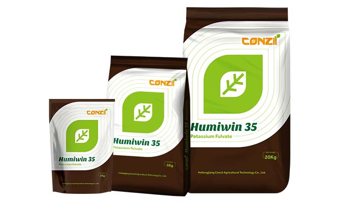 humiwin-35-package