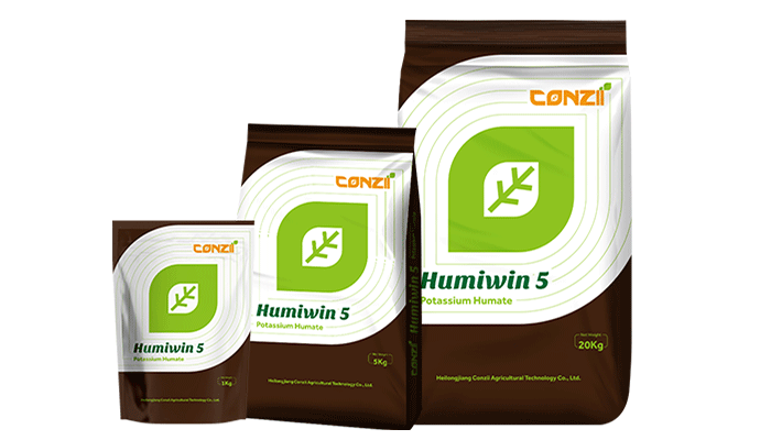 humiwin-package-1